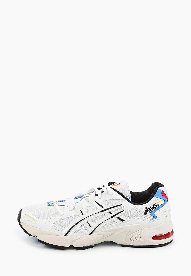 Мужские кроссовки Asics (Асикс) 1021A280