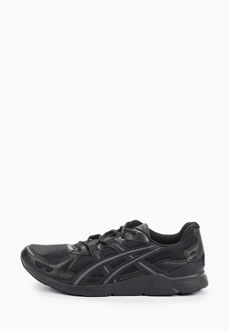 Мужские кроссовки Asics (Асикс) 1191A296