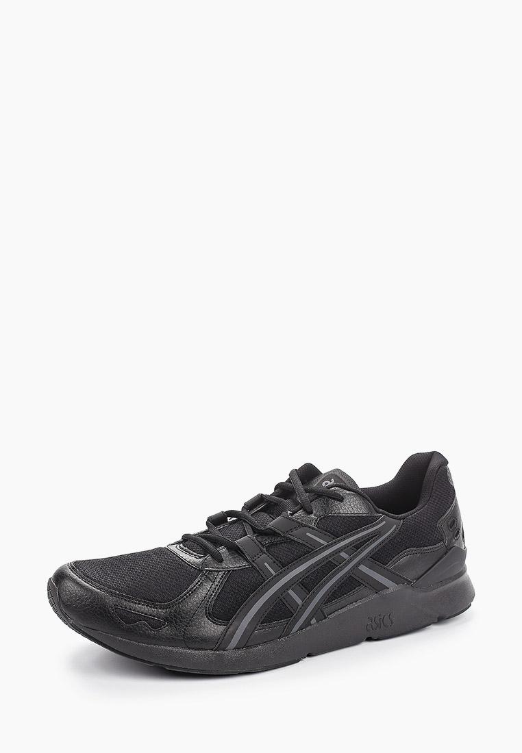 Мужские кроссовки Asics (Асикс) 1191A296: изображение 2