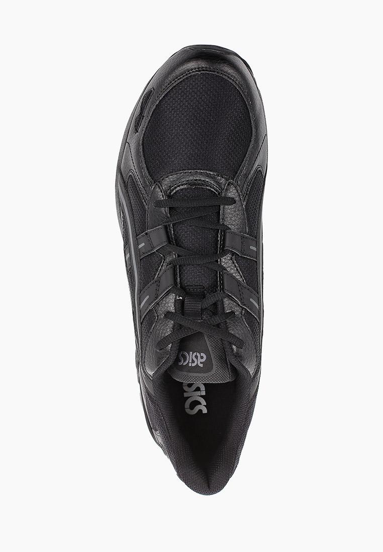 Мужские кроссовки Asics (Асикс) 1191A296: изображение 4