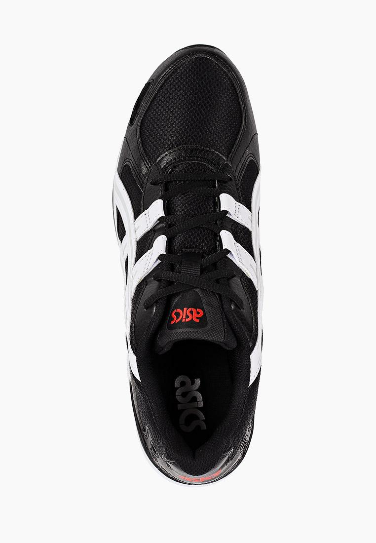 Мужские кроссовки Asics (Асикс) 1191A296: изображение 9