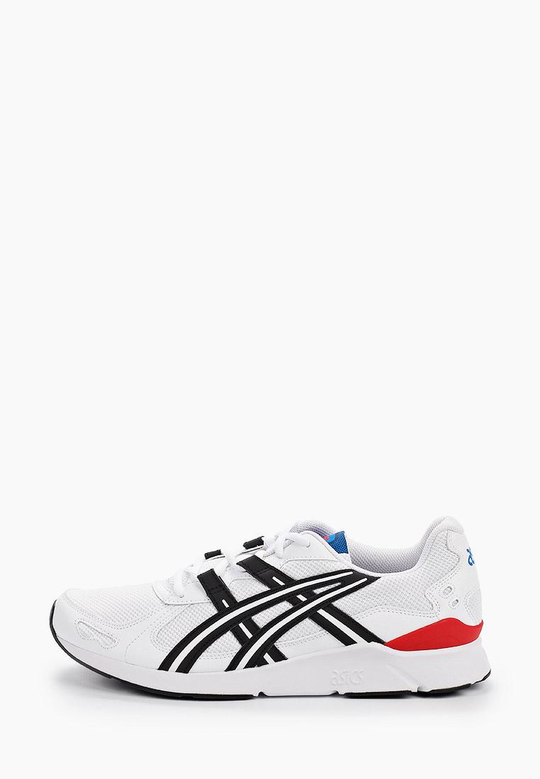 Мужские кроссовки Asics (Асикс) 1191A296: изображение 1