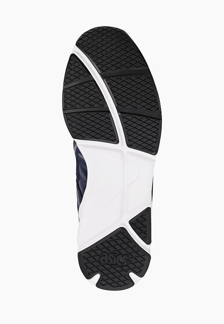 Мужские кроссовки Asics (Асикс) 1191A296: изображение 5