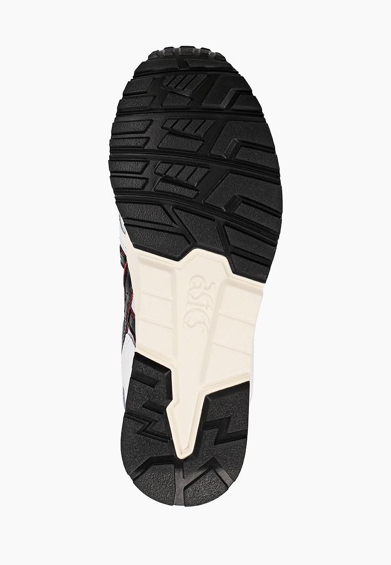 Мужские кроссовки Asics (Асикс) 1191A267: изображение 5