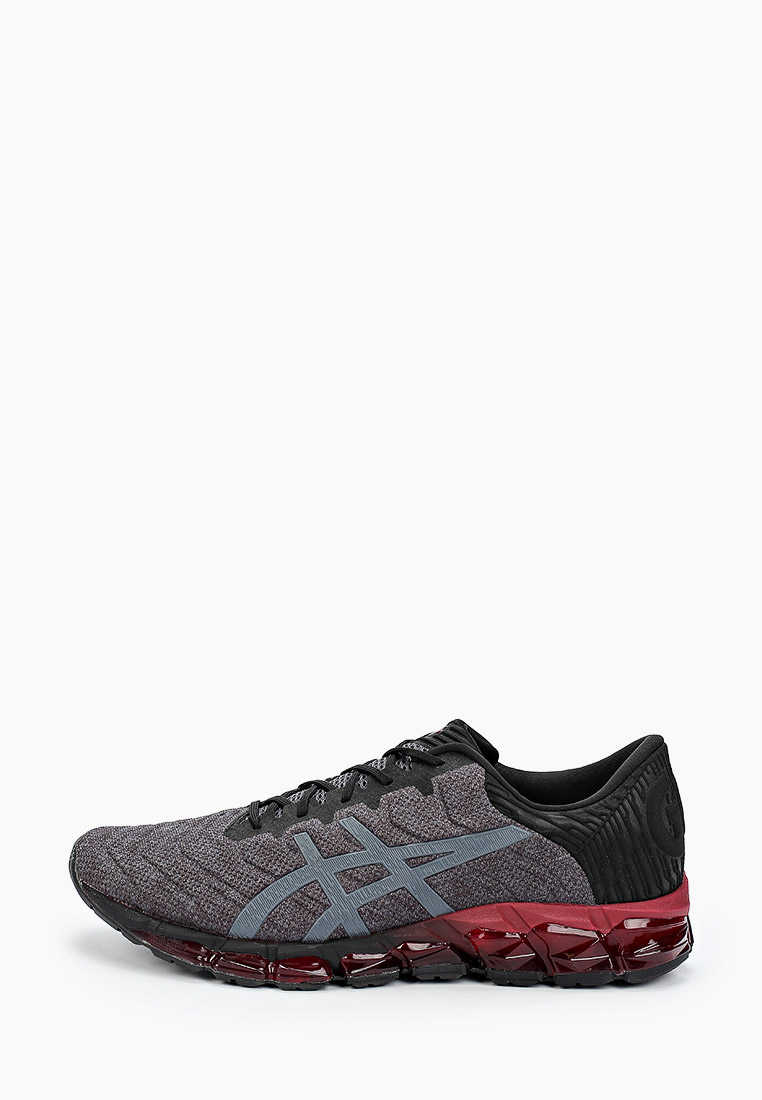 Мужские кроссовки Asics (Асикс) 1021A186