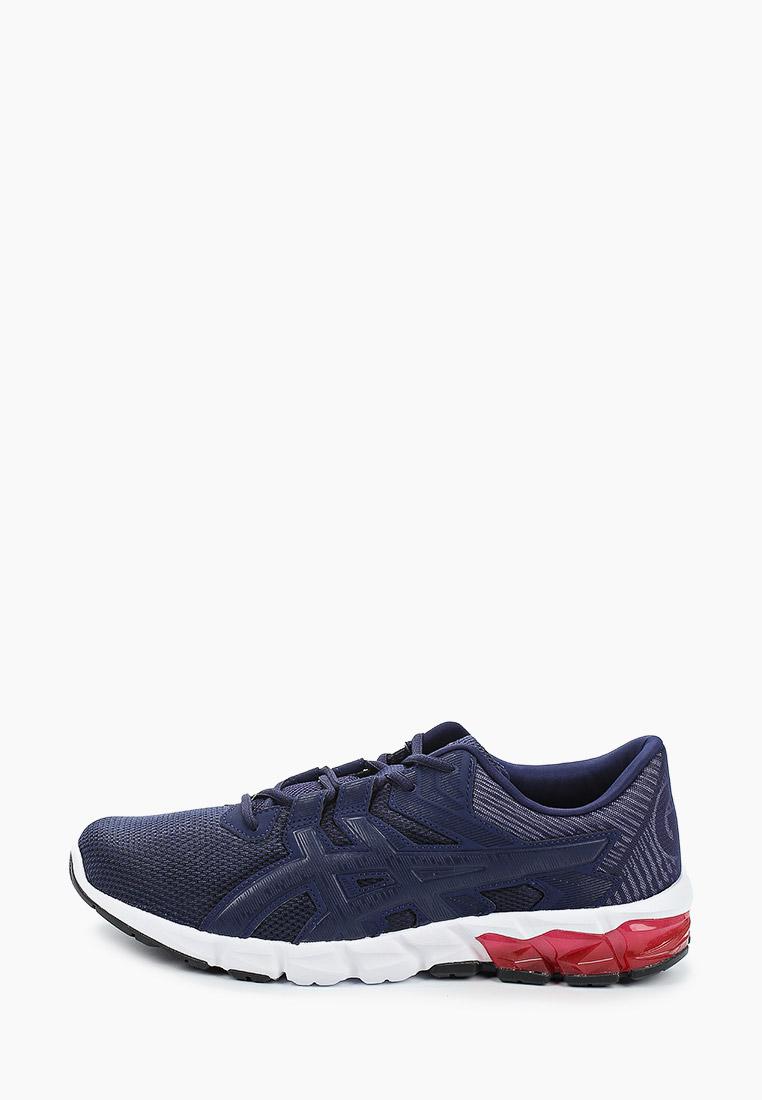 Мужские кроссовки Asics (Асикс) 1021A193: изображение 1