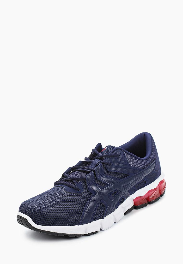 Мужские кроссовки Asics (Асикс) 1021A193: изображение 2