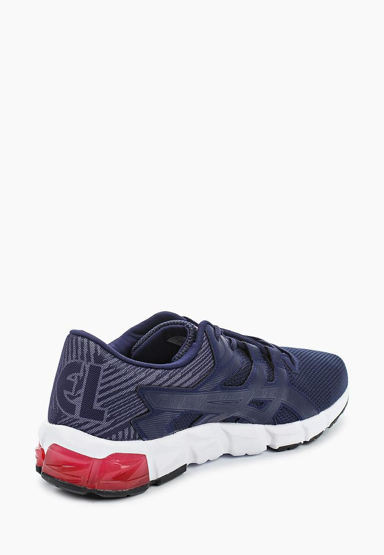Мужские кроссовки Asics (Асикс) 1021A193: изображение 3