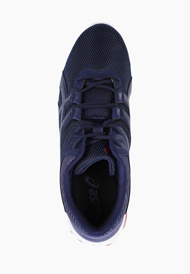Мужские кроссовки Asics (Асикс) 1021A193: изображение 4