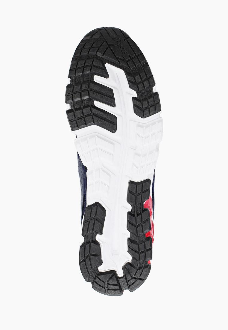 Мужские кроссовки Asics (Асикс) 1021A193: изображение 5