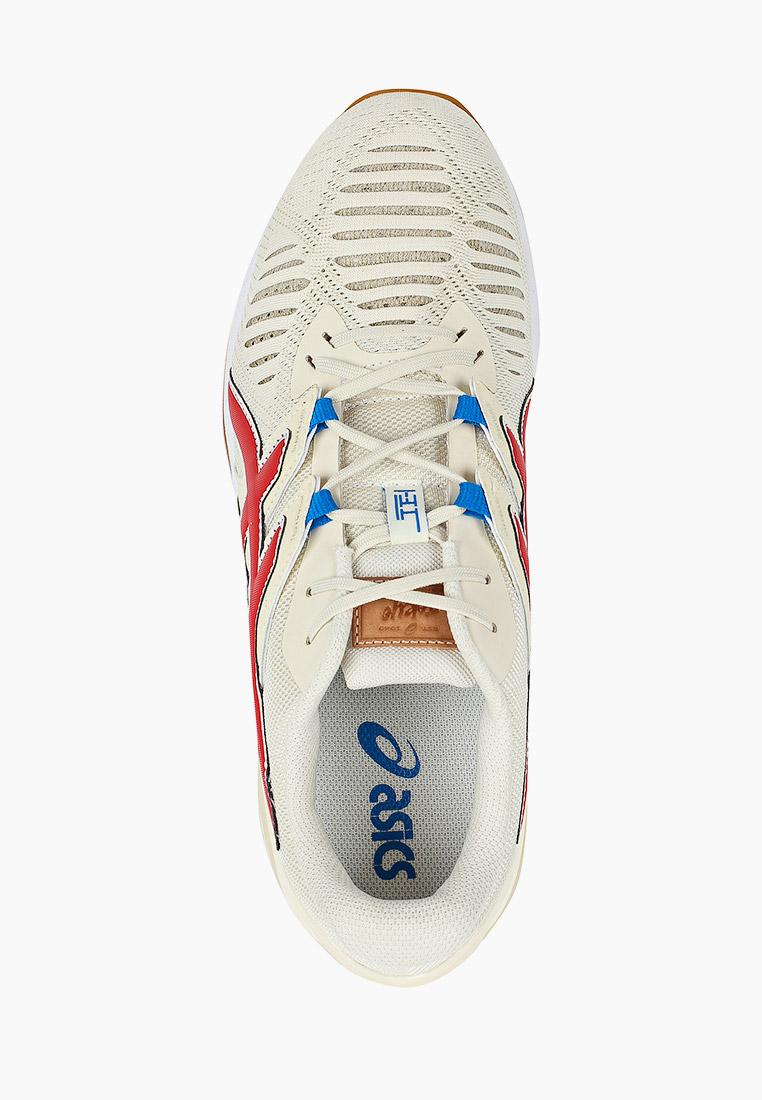 Мужские кроссовки Asics (Асикс) 1021A390: изображение 4