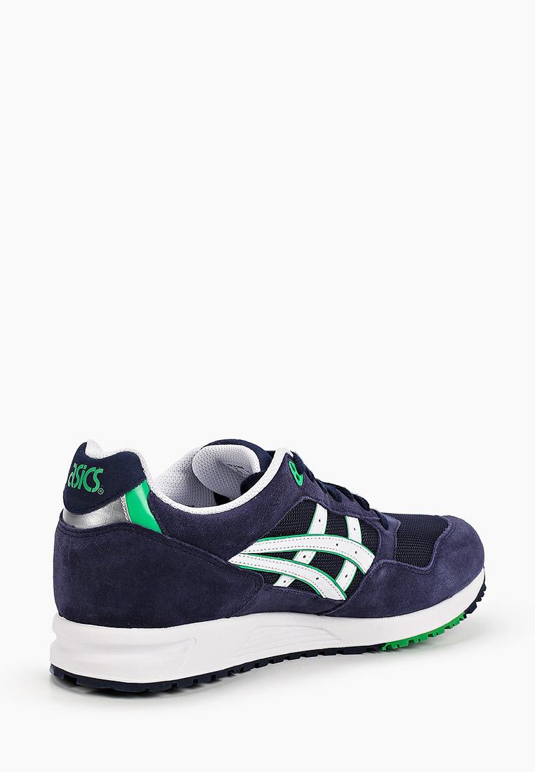 Мужские кроссовки Asics (Асикс) 1191A268: изображение 3