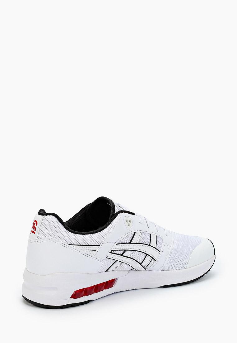 Мужские кроссовки Asics (Асикс) 1191A242: изображение 8
