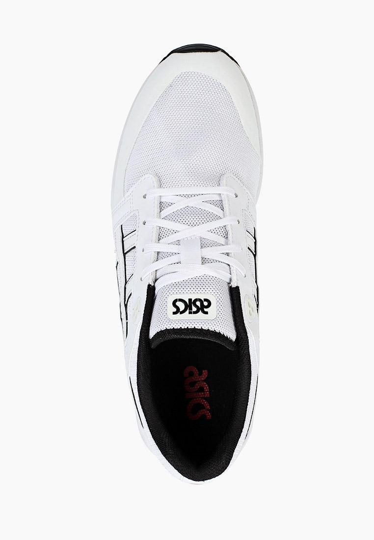 Мужские кроссовки Asics (Асикс) 1191A242: изображение 9
