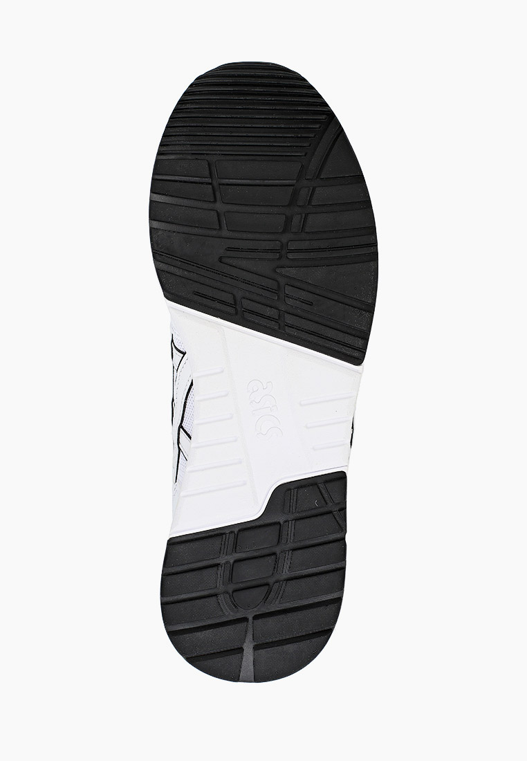 Мужские кроссовки Asics (Асикс) 1191A242: изображение 10