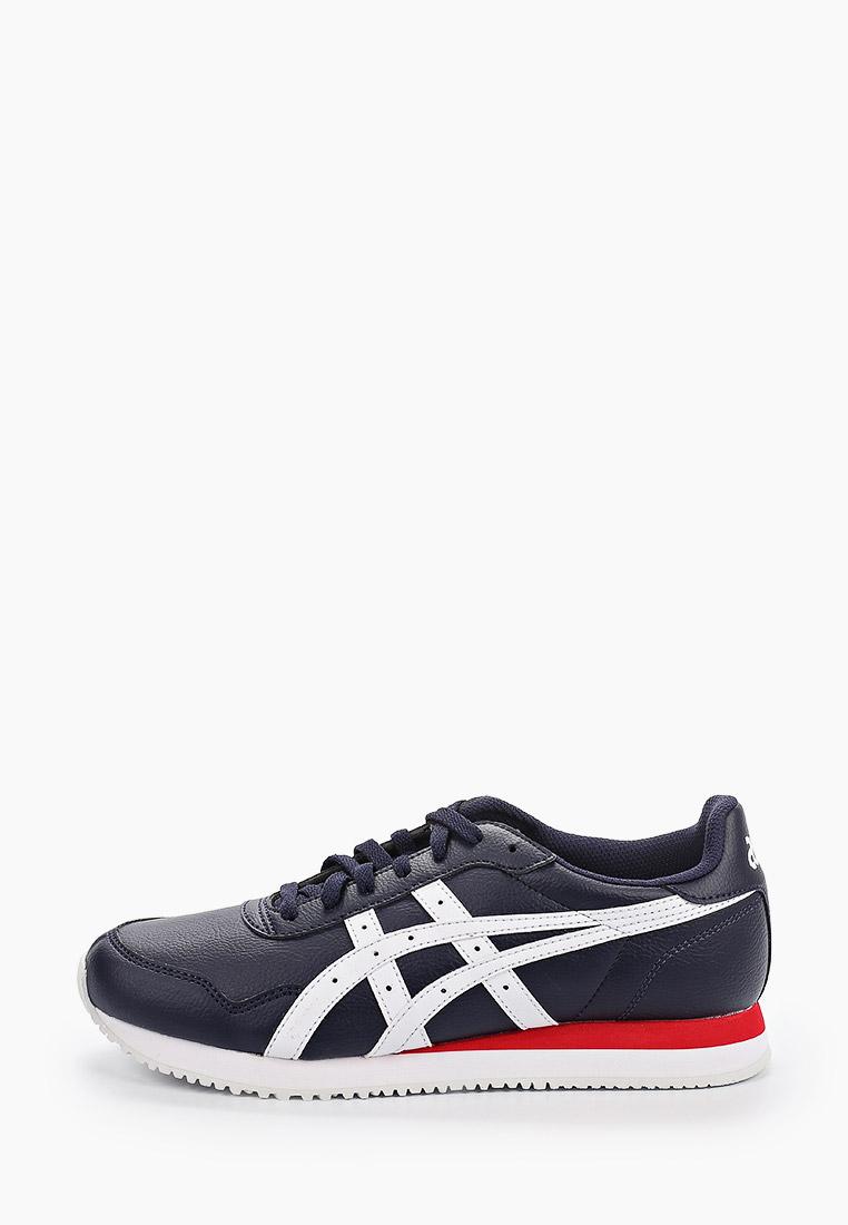 Мужские кроссовки Asics (Асикс) 1191A301