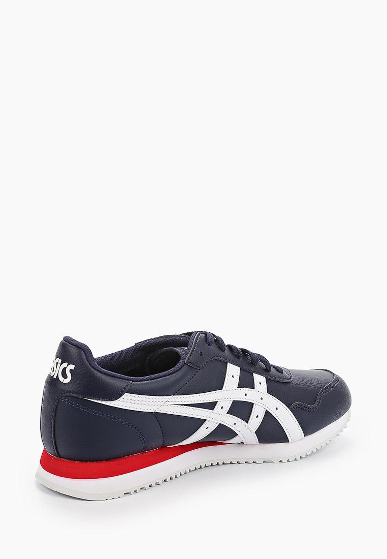Мужские кроссовки Asics (Асикс) 1191A301: изображение 3