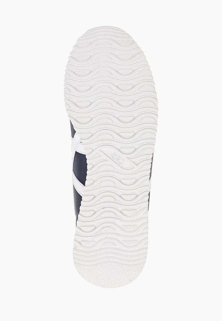 Мужские кроссовки Asics (Асикс) 1191A301: изображение 5