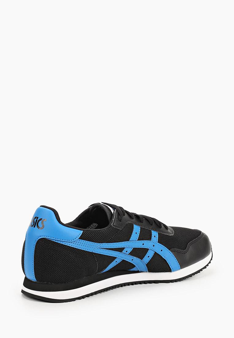 Мужские кроссовки Asics (Асикс) 1191A207: изображение 8