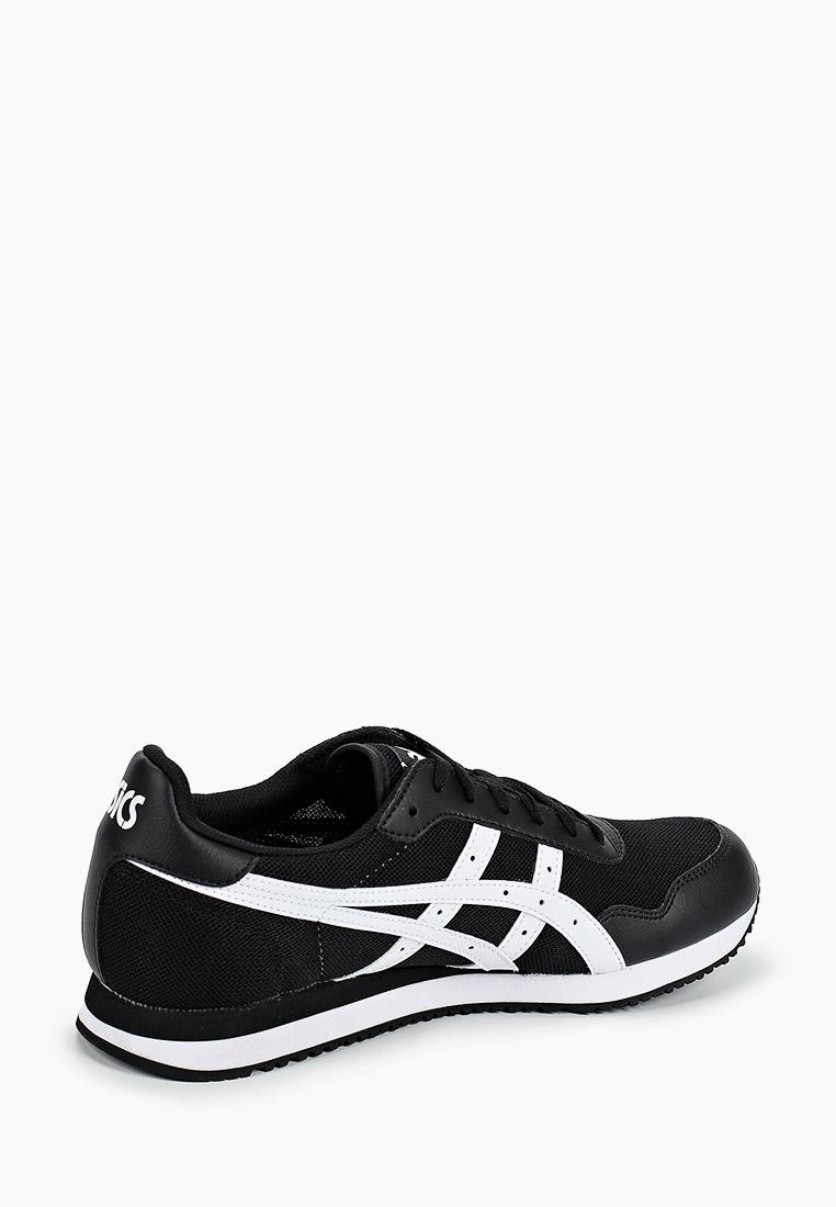Мужские кроссовки Asics (Асикс) 1191A207: изображение 13