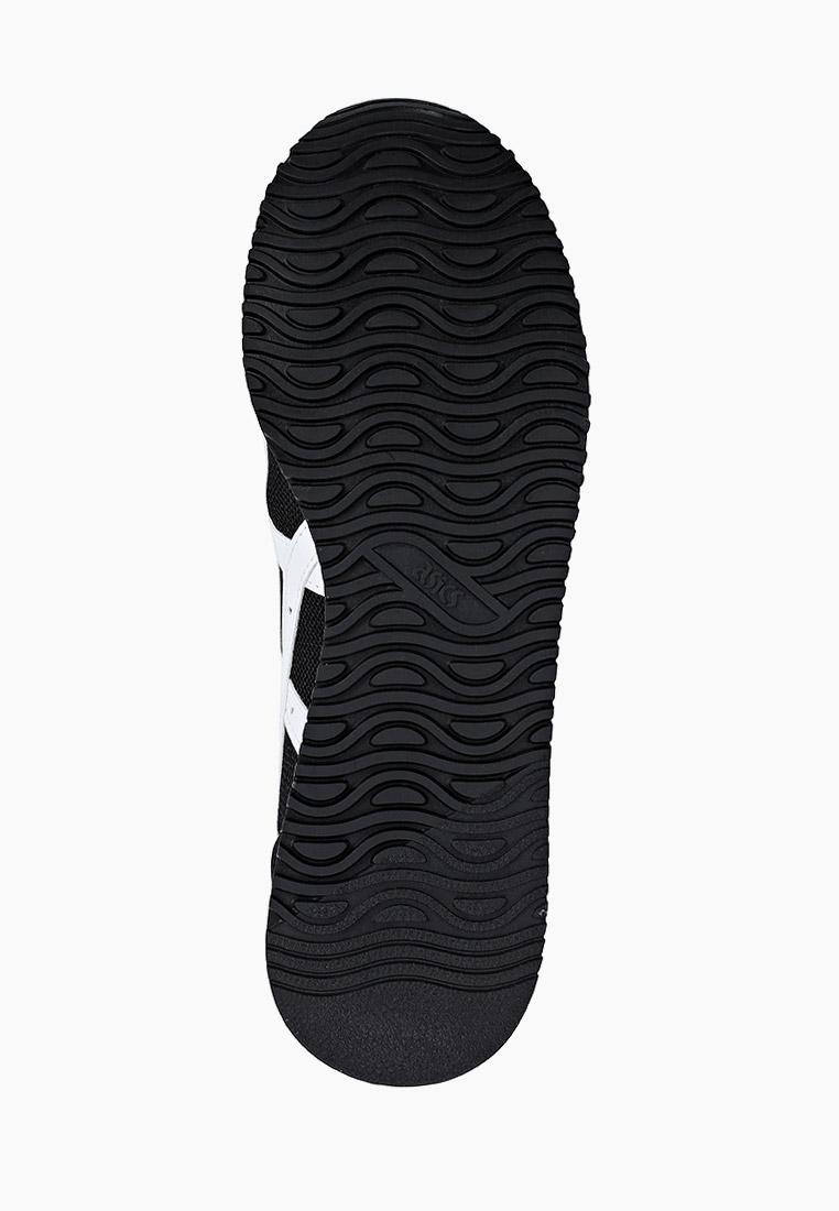 Мужские кроссовки Asics (Асикс) 1191A207: изображение 15