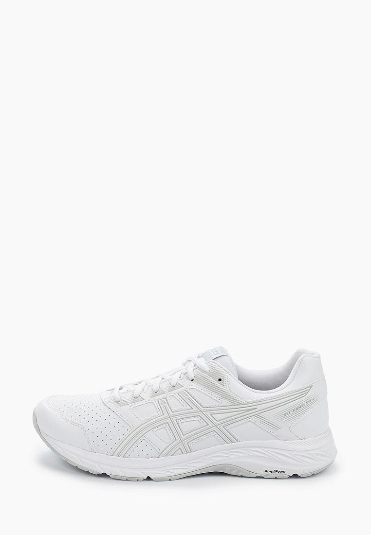 Мужские кроссовки Asics (Асикс) 1131A036