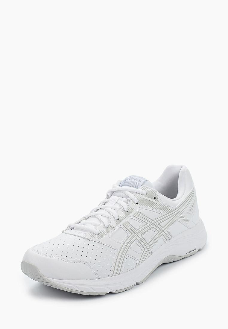 Мужские кроссовки Asics (Асикс) 1131A036: изображение 2