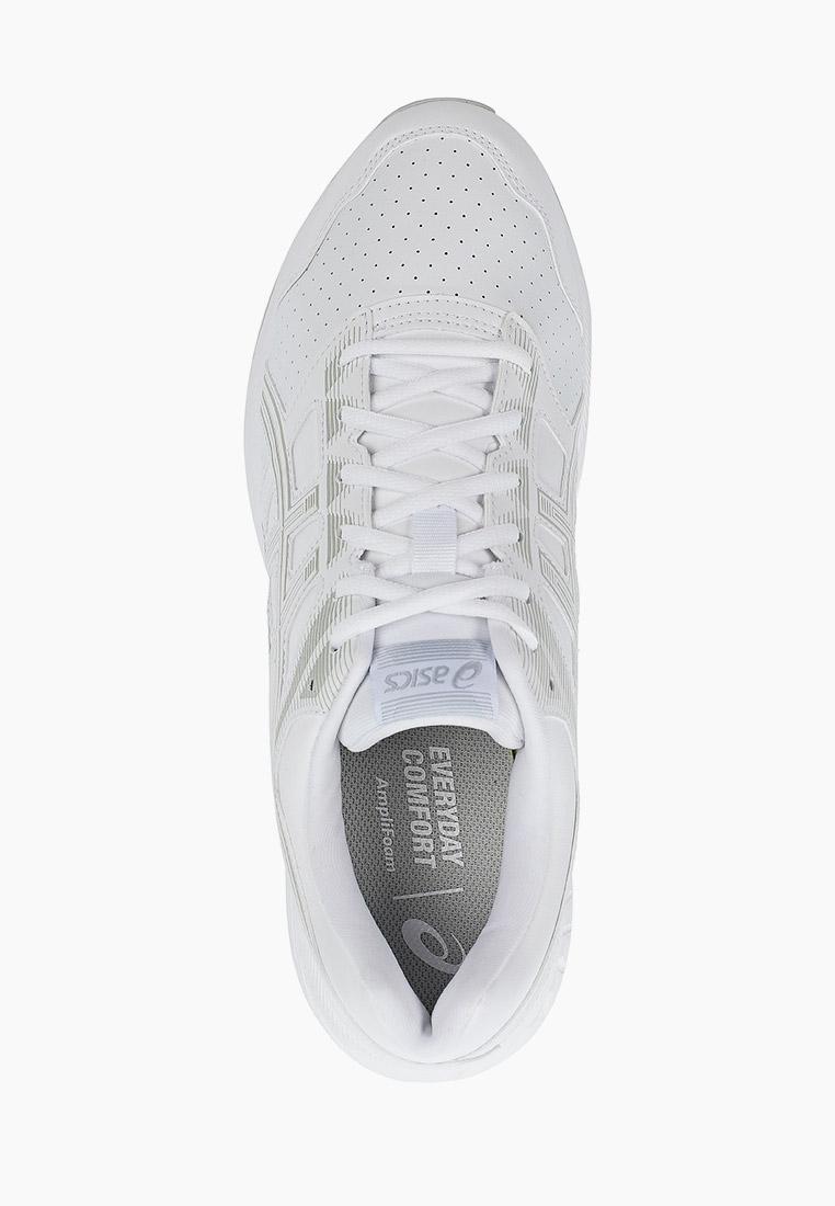 Мужские кроссовки Asics (Асикс) 1131A036: изображение 4