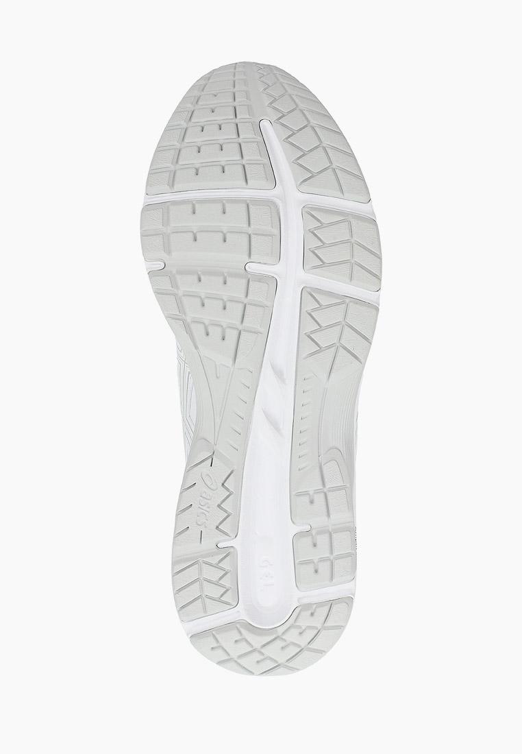 Мужские кроссовки Asics (Асикс) 1131A036: изображение 5