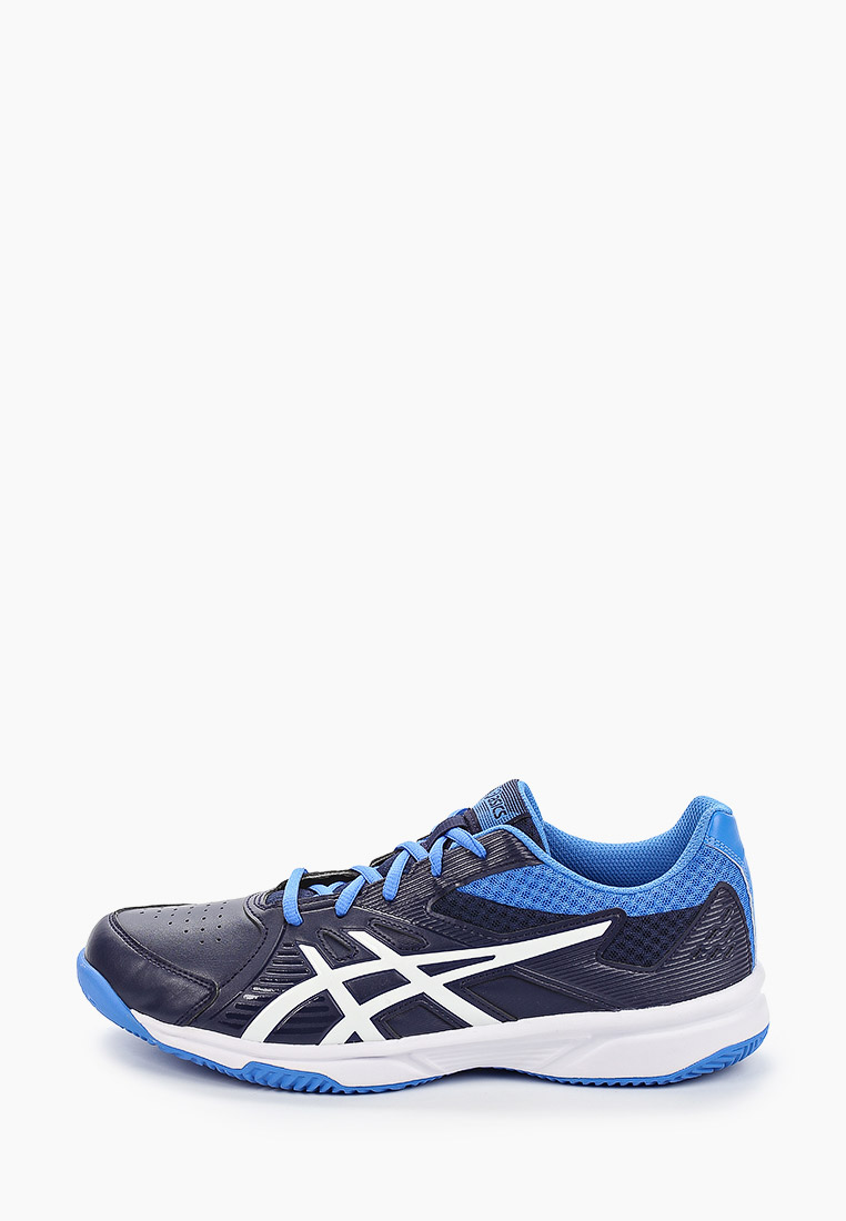 Мужские кроссовки Asics (Асикс) 1041A036
