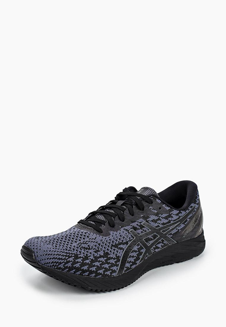 Мужские кроссовки Asics (Асикс) 1011A675: изображение 2