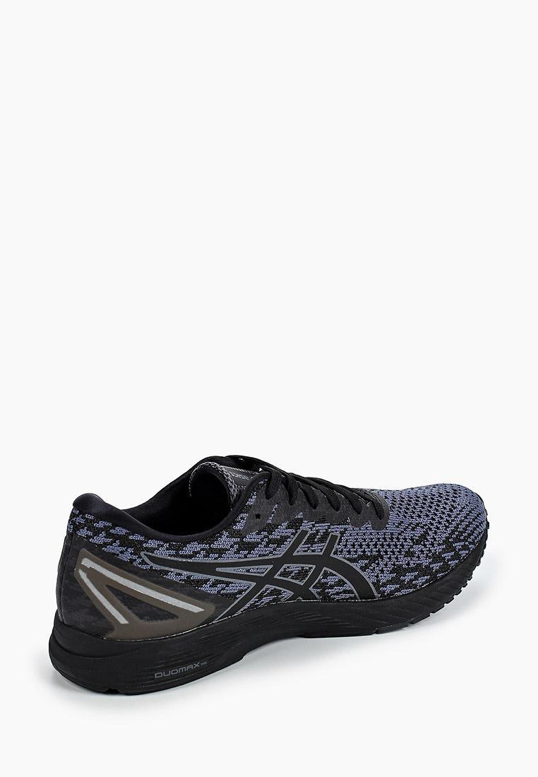Мужские кроссовки Asics (Асикс) 1011A675: изображение 3