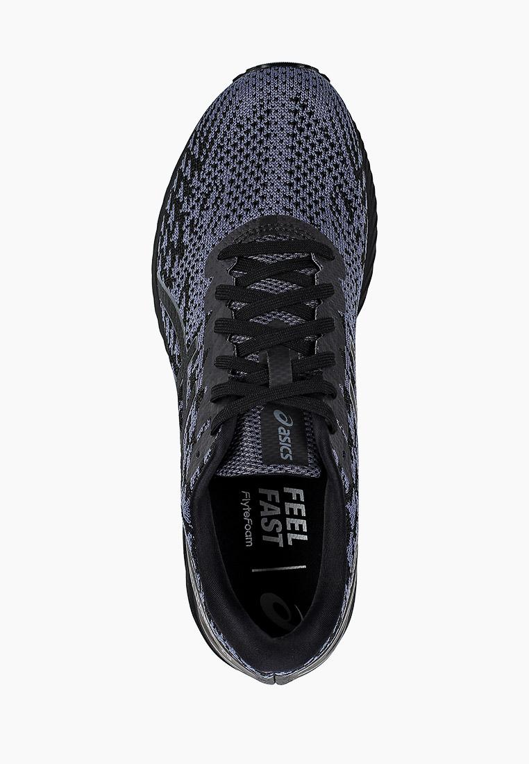 Мужские кроссовки Asics (Асикс) 1011A675: изображение 4
