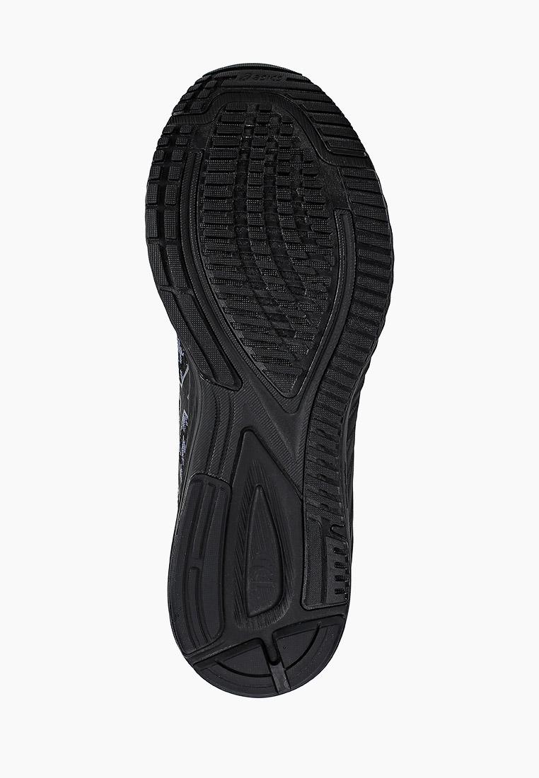 Мужские кроссовки Asics (Асикс) 1011A675: изображение 5