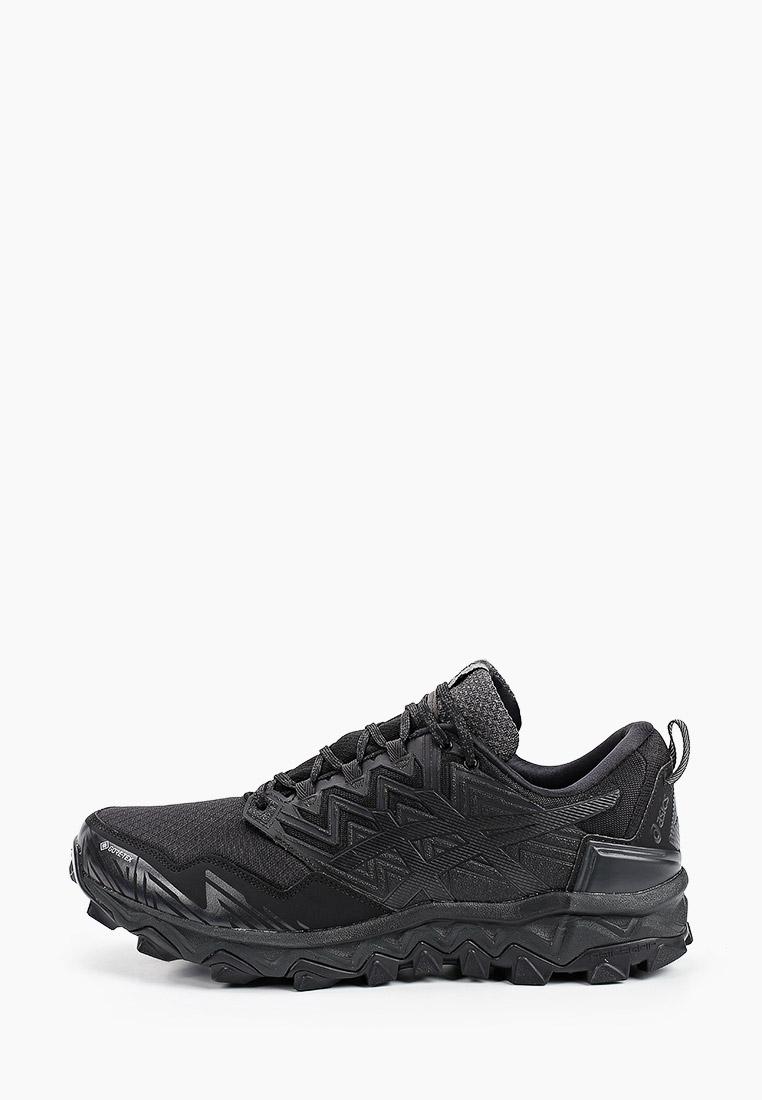 Мужские кроссовки Asics (Асикс) 1011A670