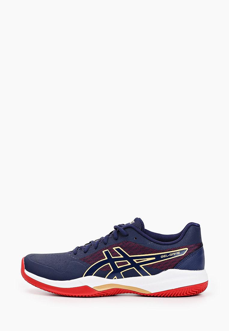 Мужские кроссовки Asics (Асикс) 1041A046