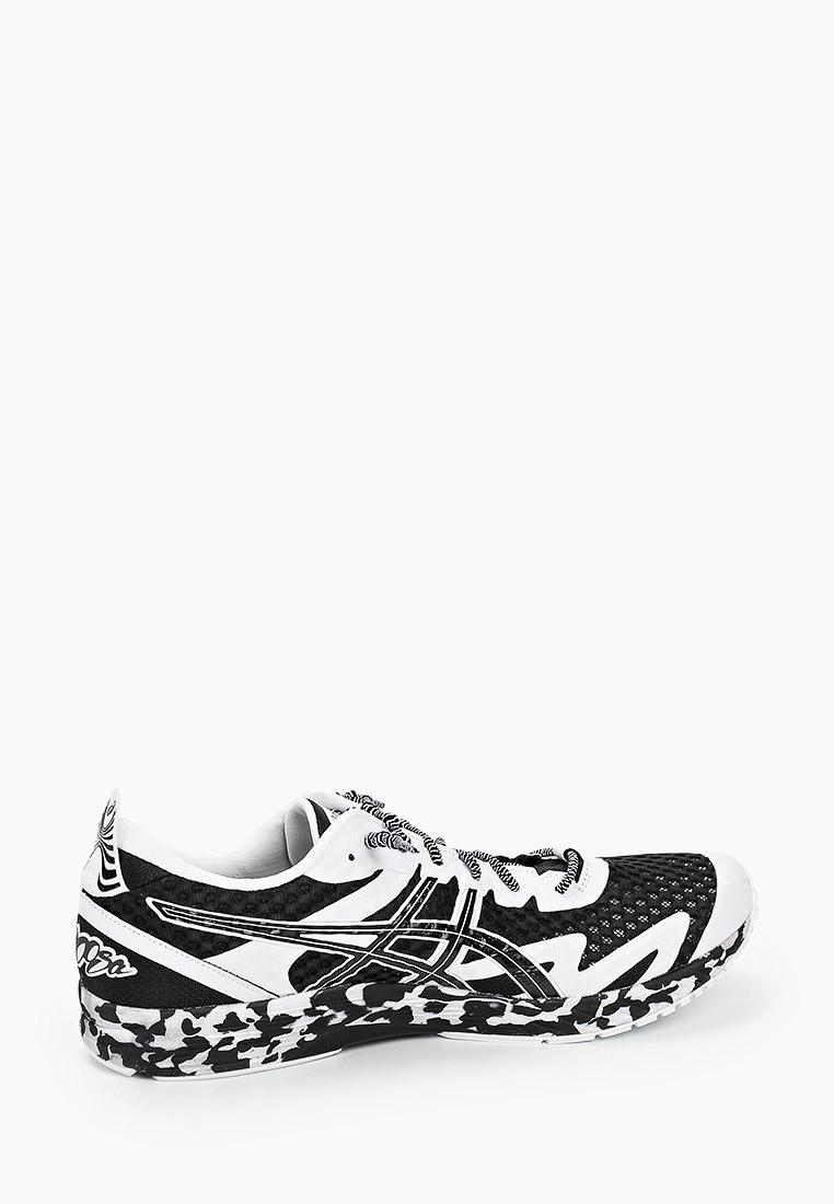 Мужские кроссовки Asics (Асикс) 1011A673: изображение 3
