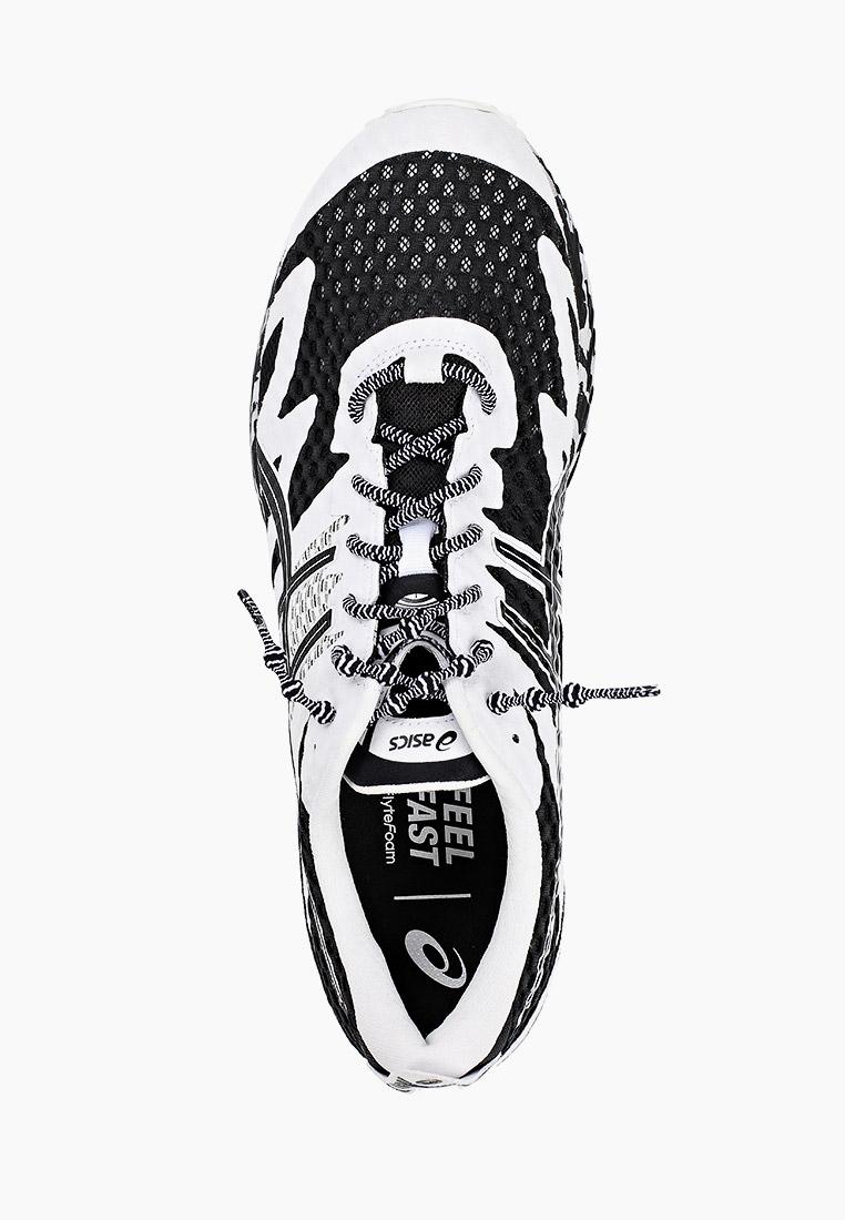 Мужские кроссовки Asics (Асикс) 1011A673: изображение 4