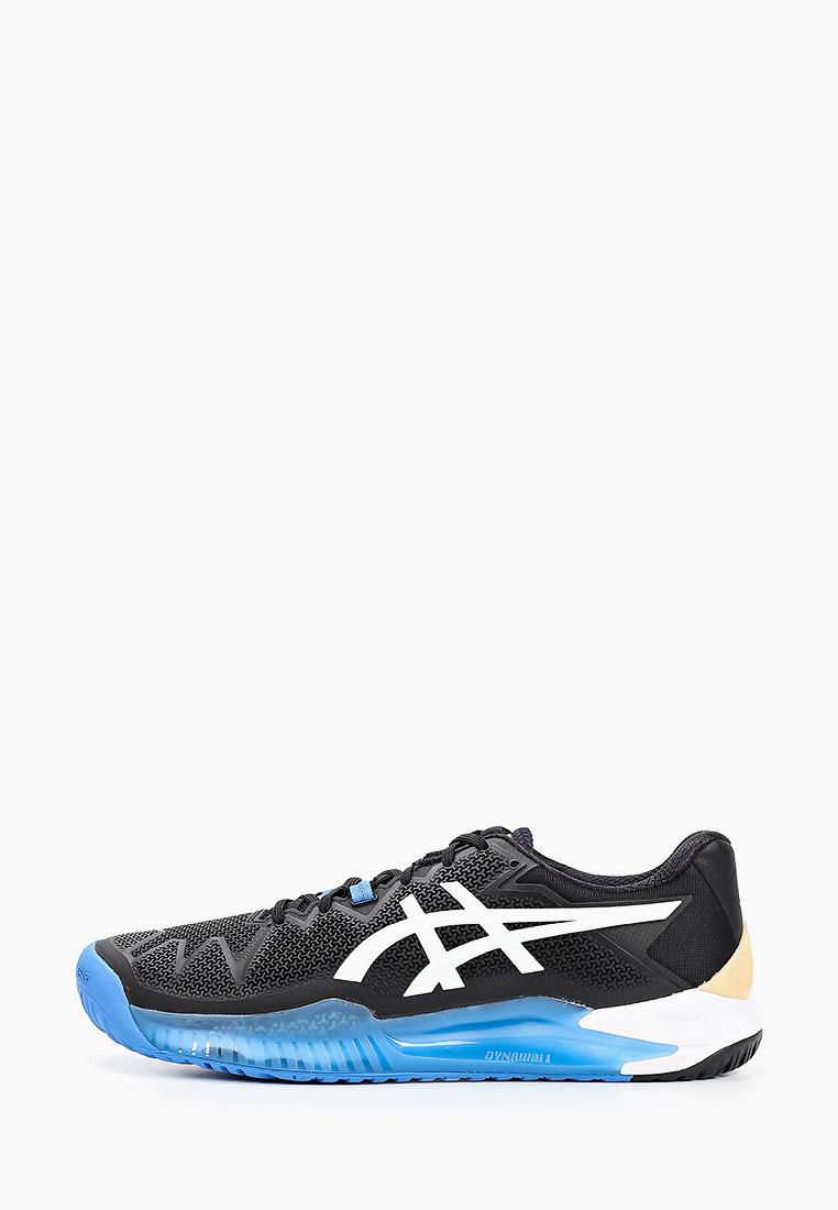 Мужские кроссовки Asics (Асикс) 1041A079