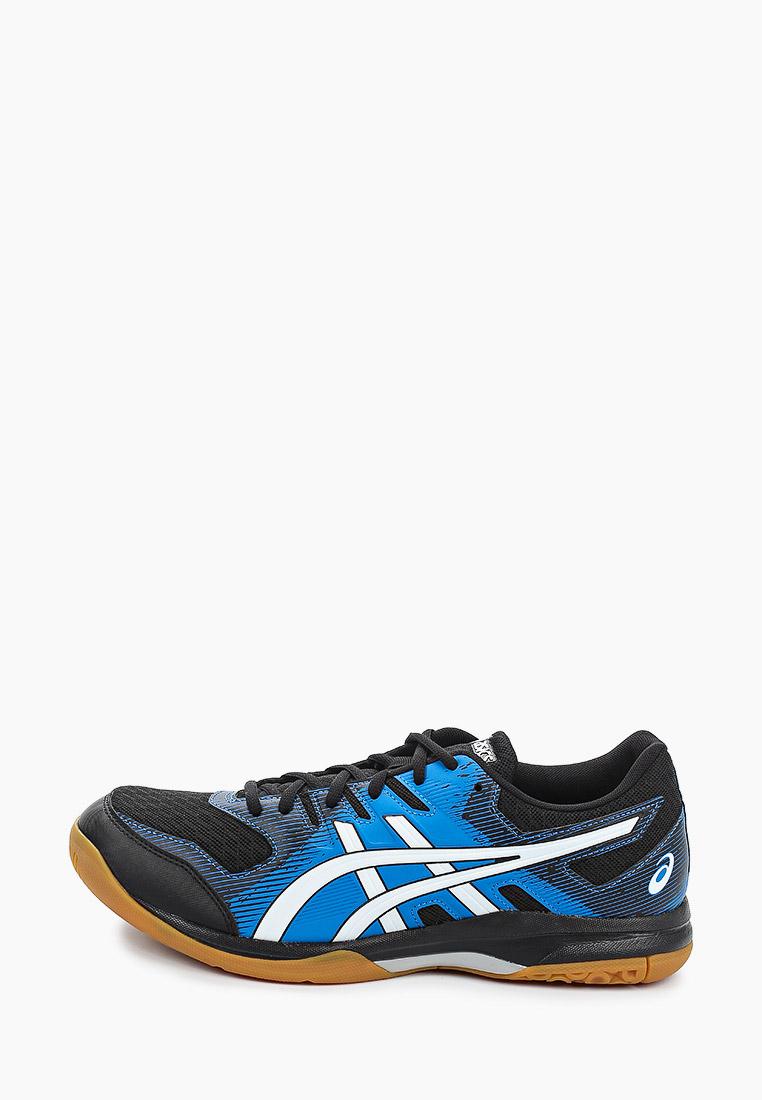 Мужские кроссовки Asics (Асикс) 1071A030: изображение 1