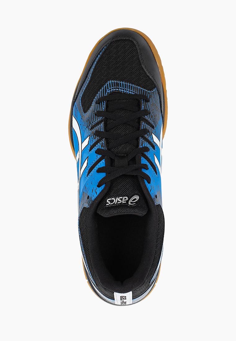 Мужские кроссовки Asics (Асикс) 1071A030: изображение 4