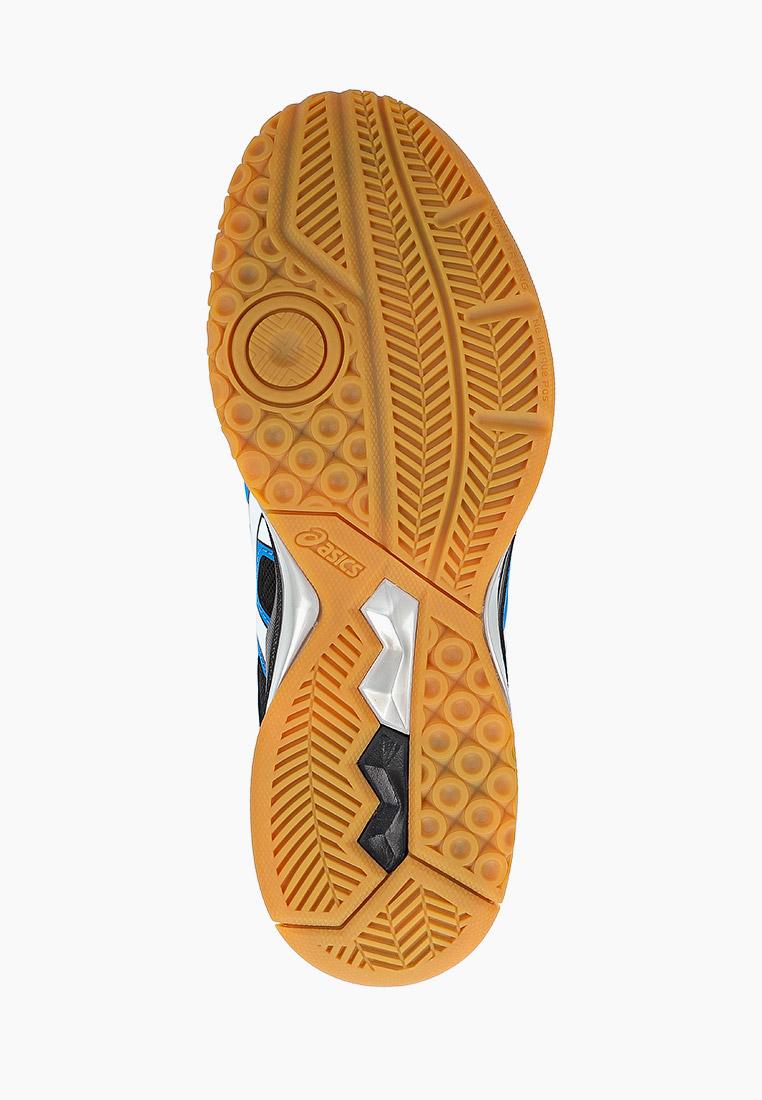 Мужские кроссовки Asics (Асикс) 1071A030: изображение 5