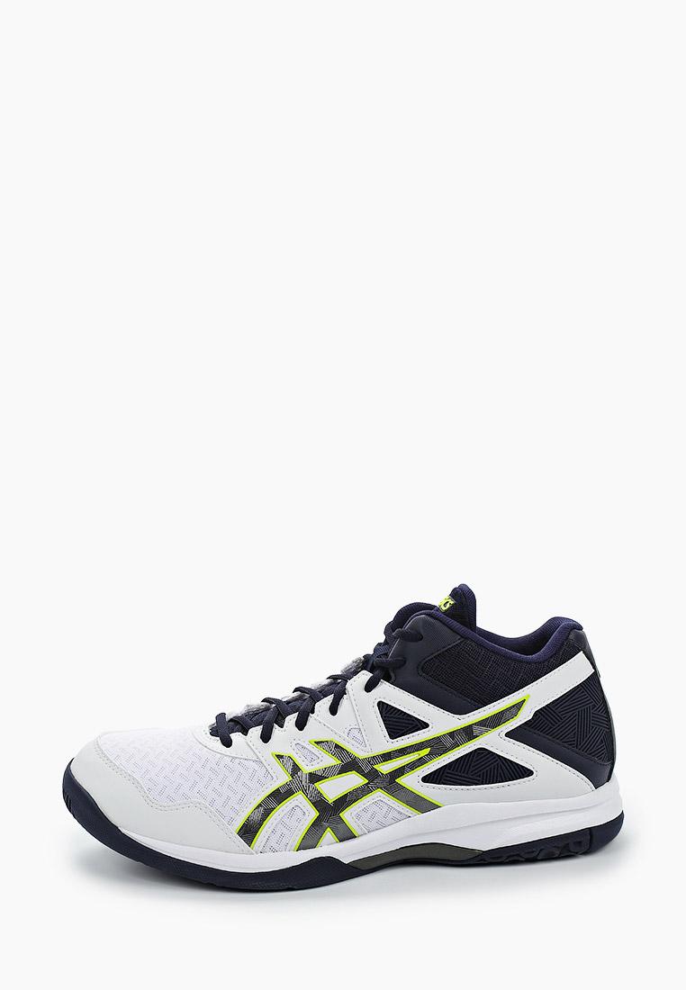 Мужские кроссовки Asics (Асикс) 1071A036