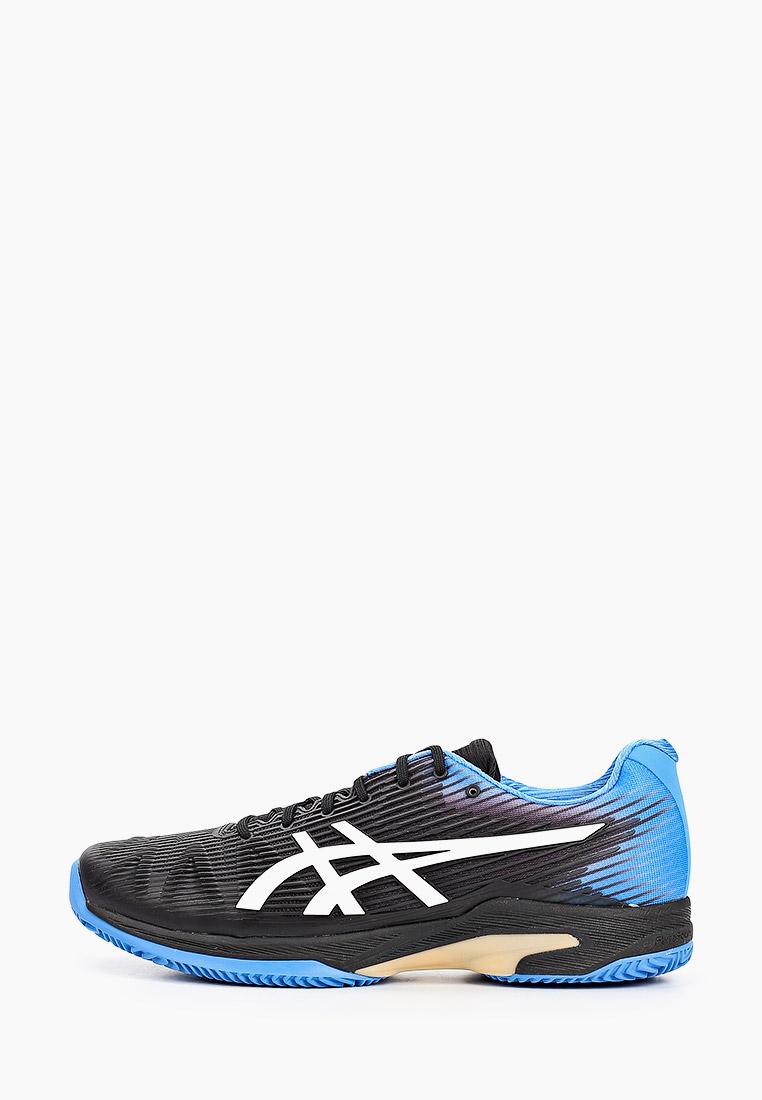 Мужские кроссовки Asics (Асикс) 1041A004