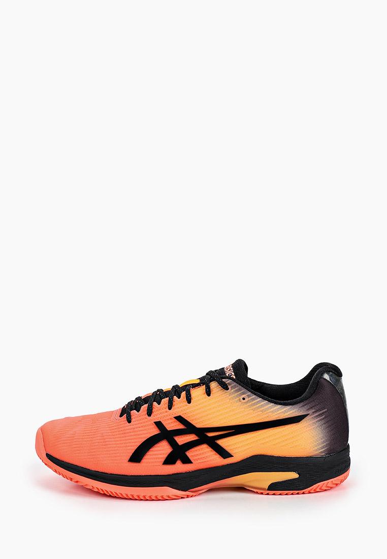 Мужские кроссовки Asics (Асикс) 1041A153: изображение 1