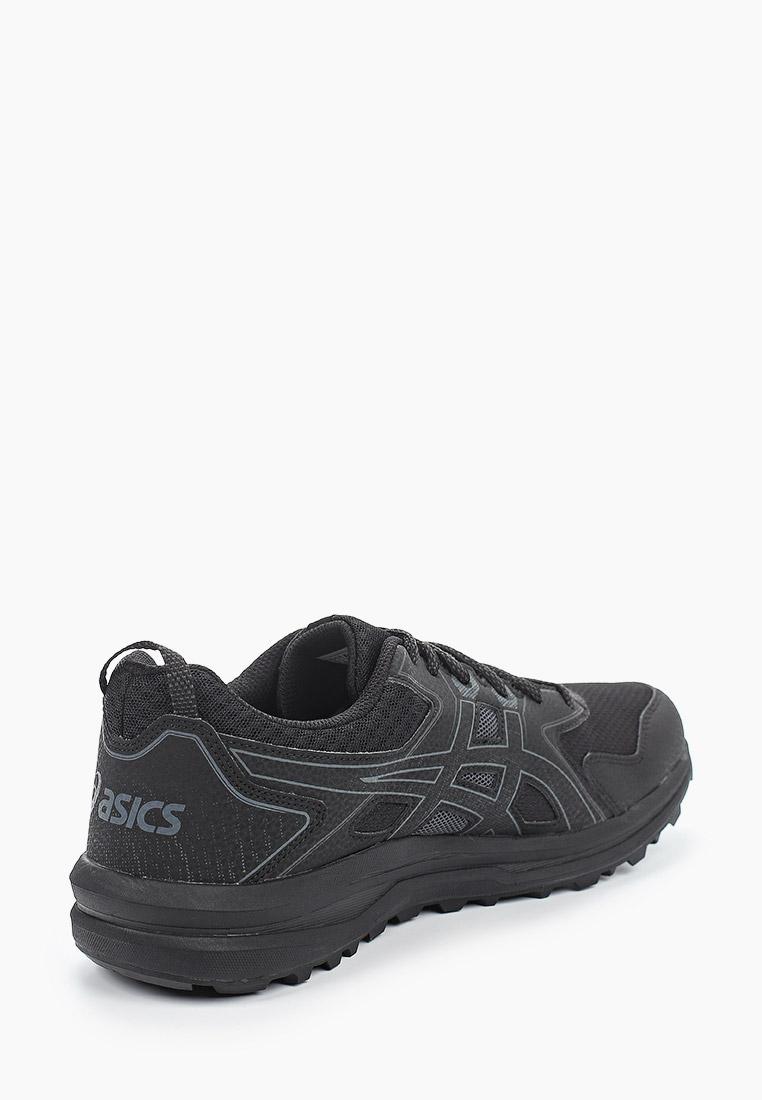 Мужские кроссовки Asics (Асикс) 1011A663: изображение 3