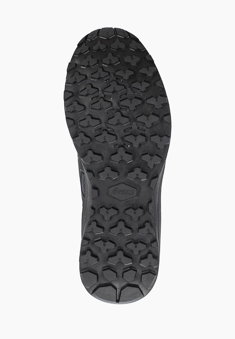 Мужские кроссовки Asics (Асикс) 1011A663: изображение 5