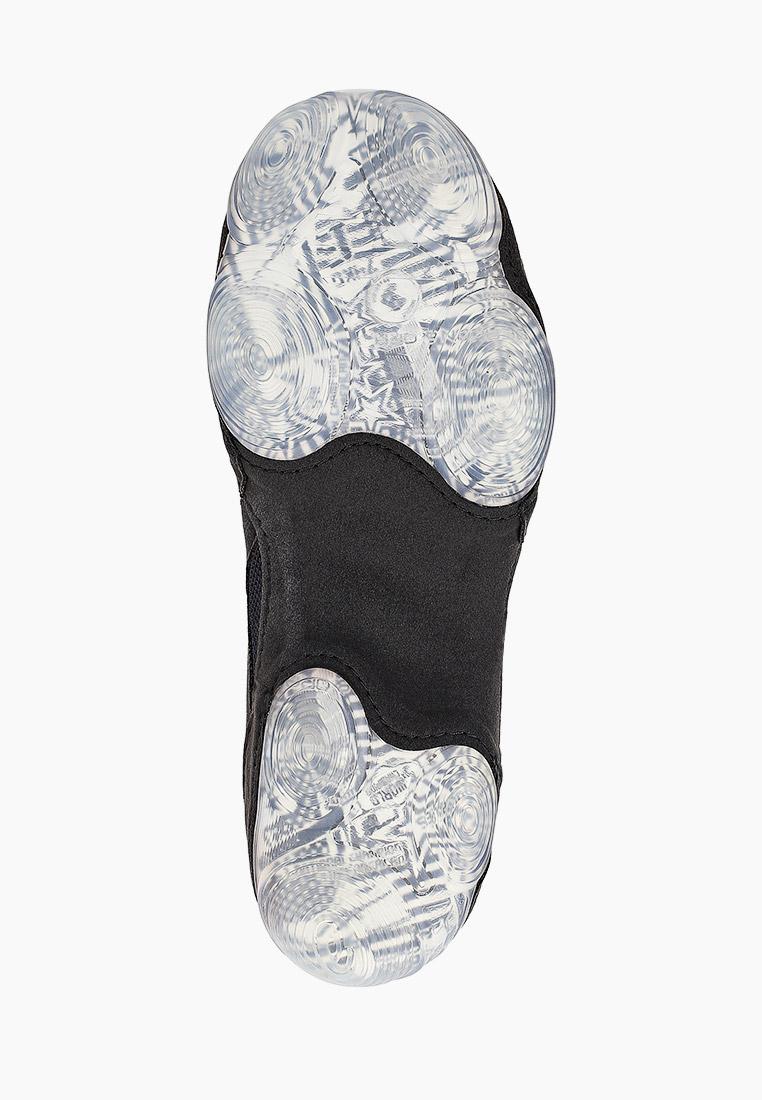 Мужские кроссовки Asics (Асикс) 1081A016: изображение 5