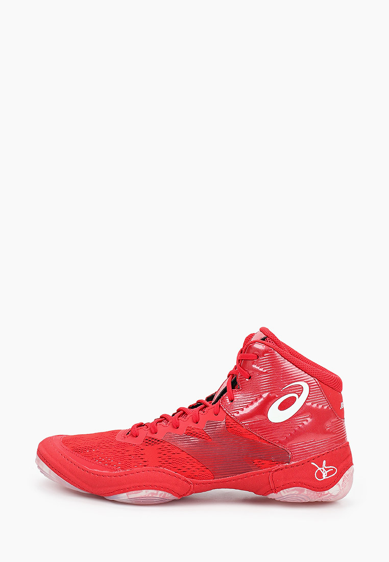Мужские кроссовки Asics (Асикс) 1081A016
