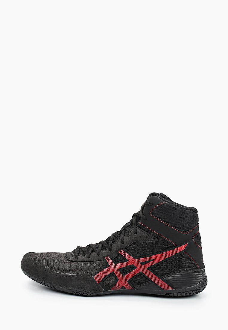 Мужские кроссовки Asics (Асикс) 1081A029